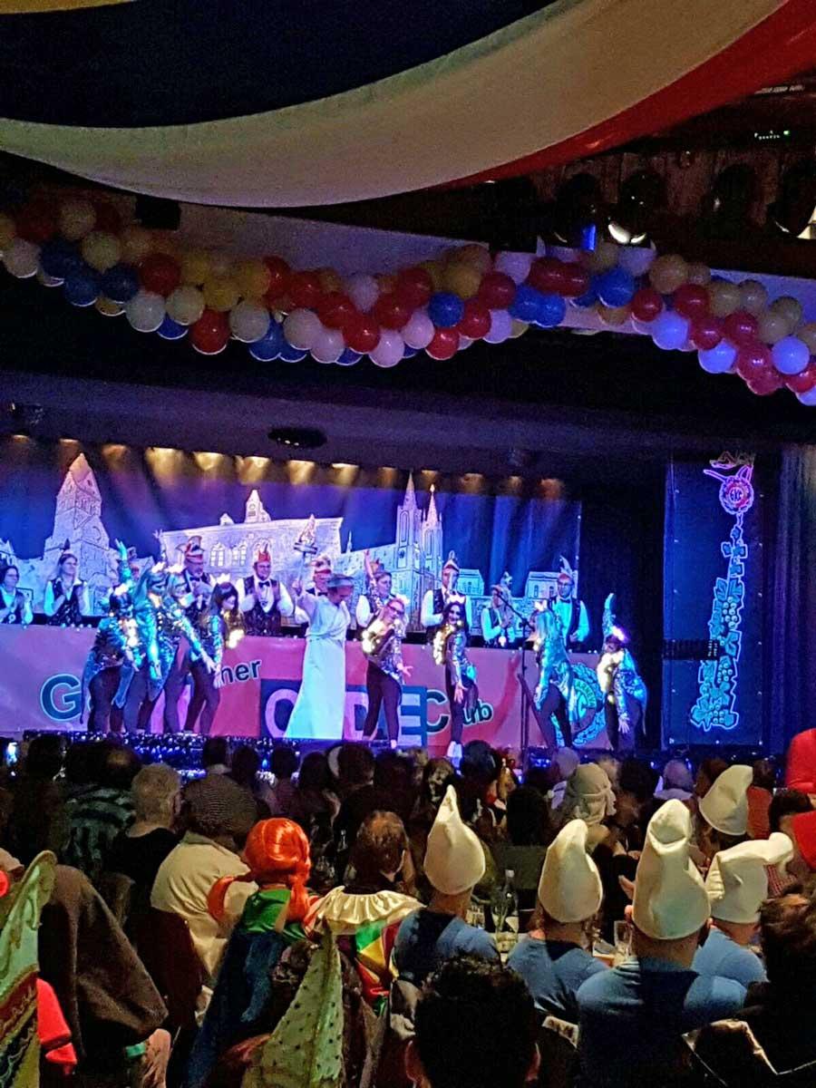 Karneval_2017_3